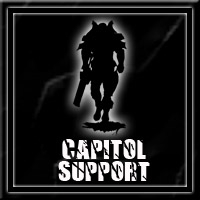 Capitol Support