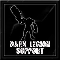 Dark Legion Support