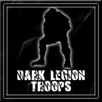 Dark Legion Troops